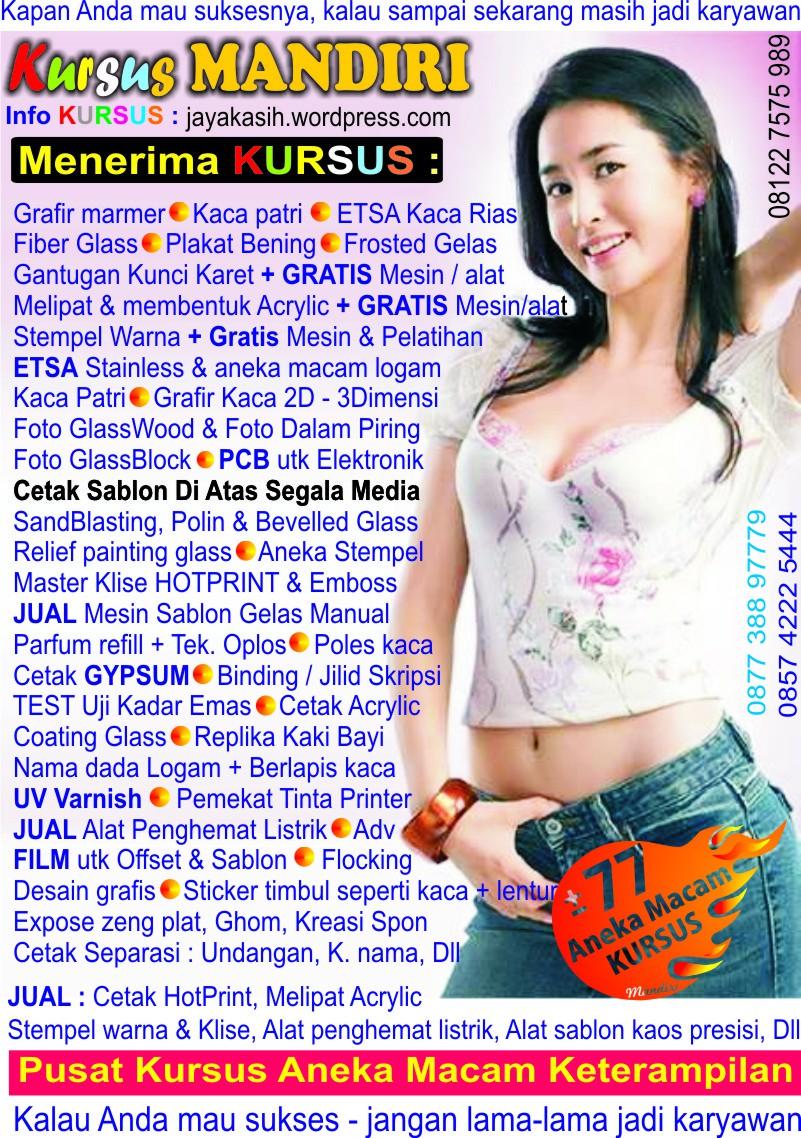Image Result For Jasa Pembuatan Website Herbal Tomohon